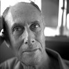 Freedom (El Diablo Paralelo) Tags: portrait film analog blackwhite whatmakesyouhappy