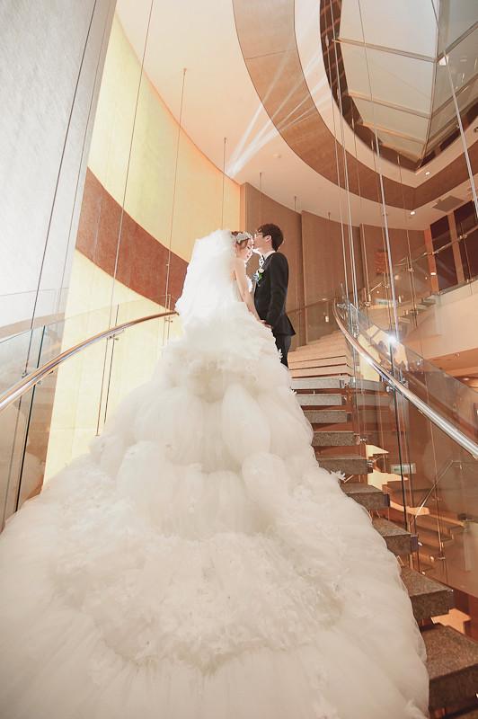 遠東飯店婚攝,遠東飯店,香格里拉台北遠東國際大飯店,婚攝小寶,台北婚攝,新祕婕米,妍色婚禮錄影,主持人旻珊,DSC_1091