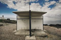 Fraserburgh 2