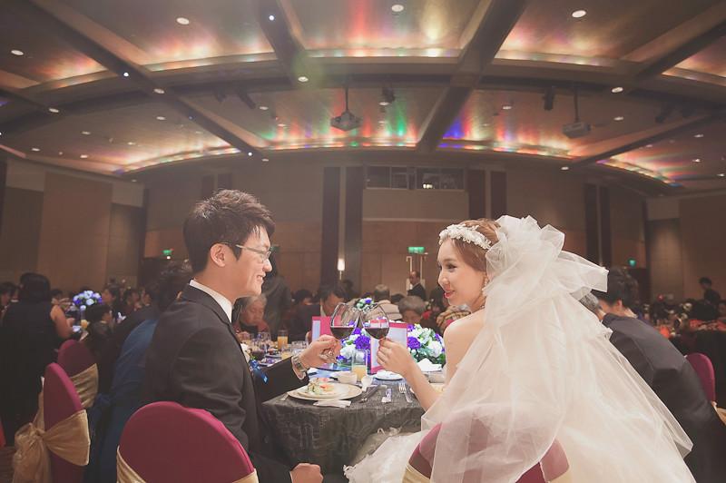 遠東飯店婚攝,遠東飯店,香格里拉台北遠東國際大飯店,婚攝小寶,台北婚攝,新祕婕米,妍色婚禮錄影,主持人旻珊,DSC_1004
