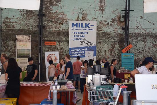 eveleigh market farmers market sydney-13