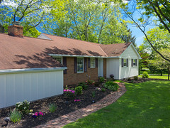 1454 Trenton Harbourton Road (Abode4Sale) Tags: ranch hopewelltownship brucebusch 1454trentonharbourtonroad