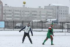 Futbol (14)