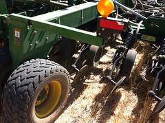 john farming precision deere irrigation