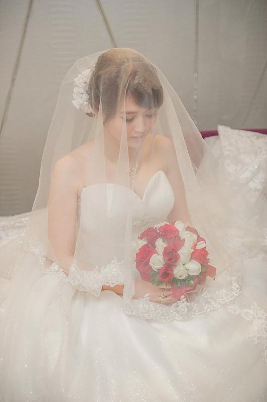 14096349039_bcccd5dd2d_b- 婚攝小寶,婚攝,婚禮攝影, 婚禮紀錄,寶寶寫真, 孕婦寫真,海外婚紗婚禮攝影, 自助婚紗, 婚紗攝影, 婚攝推薦, 婚紗攝影推薦, 孕婦寫真, 孕婦寫真推薦, 台北孕婦寫真, 宜蘭孕婦寫真, 台中孕婦寫真, 高雄孕婦寫真,台北自助婚紗, 宜蘭自助婚紗, 台中自助婚紗, 高雄自助, 海外自助婚紗, 台北婚攝, 孕婦寫真, 孕婦照, 台中婚禮紀錄, 婚攝小寶,婚攝,婚禮攝影, 婚禮紀錄,寶寶寫真, 孕婦寫真,海外婚紗婚禮攝影, 自助婚紗, 婚紗攝影, 婚攝推薦, 婚紗攝影推薦, 孕婦寫真, 孕婦寫真推薦, 台北孕婦寫真, 宜蘭孕婦寫真, 台中孕婦寫真, 高雄孕婦寫真,台北自助婚紗, 宜蘭自助婚紗, 台中自助婚紗, 高雄自助, 海外自助婚紗, 台北婚攝, 孕婦寫真, 孕婦照, 台中婚禮紀錄, 婚攝小寶,婚攝,婚禮攝影, 婚禮紀錄,寶寶寫真, 孕婦寫真,海外婚紗婚禮攝影, 自助婚紗, 婚紗攝影, 婚攝推薦, 婚紗攝影推薦, 孕婦寫真, 孕婦寫真推薦, 台北孕婦寫真, 宜蘭孕婦寫真, 台中孕婦寫真, 高雄孕婦寫真,台北自助婚紗, 宜蘭自助婚紗, 台中自助婚紗, 高雄自助, 海外自助婚紗, 台北婚攝, 孕婦寫真, 孕婦照, 台中婚禮紀錄,, 海外婚禮攝影, 海島婚禮, 峇里島婚攝, 寒舍艾美婚攝, 東方文華婚攝, 君悅酒店婚攝,  萬豪酒店婚攝, 君品酒店婚攝, 翡麗詩莊園婚攝, 翰品婚攝, 顏氏牧場婚攝, 晶華酒店婚攝, 林酒店婚攝, 君品婚攝, 君悅婚攝, 翡麗詩婚禮攝影, 翡麗詩婚禮攝影, 文華東方婚攝