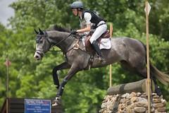 Sunday in Virginia (Tackshots) Tags: virginia lexington vhc eventing horsetrials