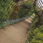 Nonsuch Park thumbnail