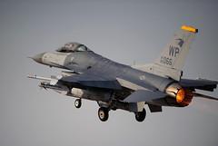 Exercise Beverly Bulldog 14-2 (#PACOM) Tags: southkorea usaf wolfpack kor securityforces airman republicofkorea kunsan pacaf trainingexercise kunsanairbase beverlybulldog mf529