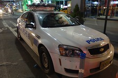 Cars - Emergency Vehicles & Police (#05958) (Kordian) Tags: usa cars nj police transportation gps highiso emergencyvehicles mp10 carsroads sonydscrx100m2
