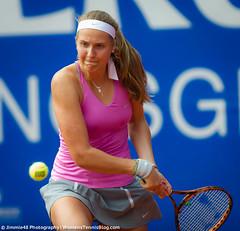 Antonia Lottner (Jimmie48 Tennis Photography) Tags: tennis wta nrnberg 2014 antonialottner nrnbergerversicherungscup