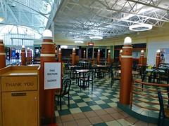 This Section              Closed (Nicholas Eckhart) Tags: ohio usa retail america mall dead us closed empty oh stores foodcourt 482 2014 ashtabula ashtabulatownesquare ashtabulamall