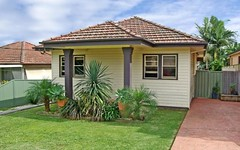 20 Spring Street, Padstow NSW