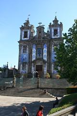 Porto 2014