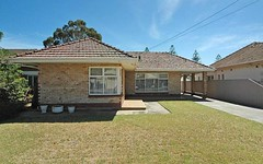 23 Gower Street, Glenelg East SA