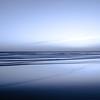 Inside Anything (sebistaen) Tags: blue sea sky flickr sebistaen