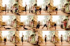 alice suryaChristineHewitt_YogicPhotos (yogicphotos) Tags: street woman india yoga photography women soft photographer exercise alice pastel culture health strong series mindfulness spirituality spiritual sequence fitness mysore asana flexible alys ashtanga christinehewitt sunsalutation streetyoga suryanamaskara yogaphotography yogaphotographer yogaeverywhere yogicphotos yogaanywhere