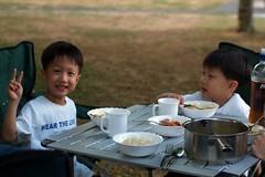 080202 hamilton 1 (dam.dong) Tags: new travel family brother jin hamilton olympus zealand min campervan e500