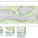 Junya Ishigami - Port of Kinmen Passenger Service Center 設計提案 P13.jpg