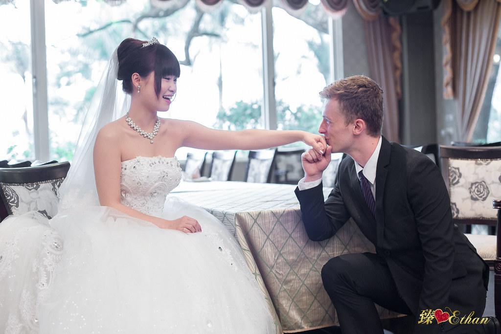婚禮攝影, 婚攝, 大溪蘿莎會館, 桃園婚攝, 優質婚攝推薦, Ethan-027