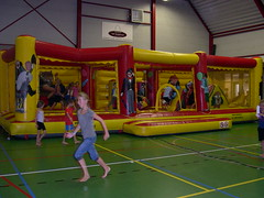 "adventurepark grote zaal 6 • <a style=""font-size:0.8em;"" href=""http://www.flickr.com/photos/125345099@N08/14248793429/"" target=""_blank"">View on Flickr</a>"