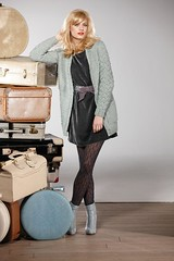 Gedifrac_14 (Homair) Tags: wool coat cardigan gedifra