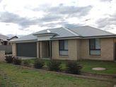 1/56a Anzac Avenue, Cessnock NSW