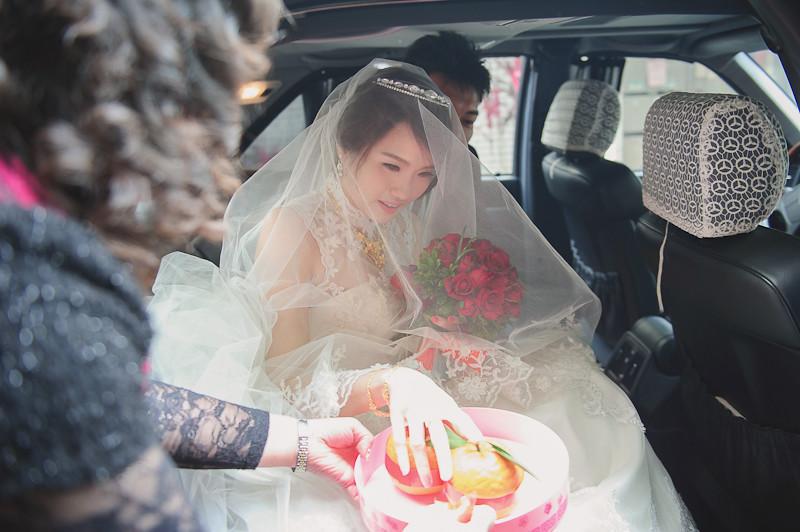 14296666686_665f71f37f_b- 婚攝小寶,婚攝,婚禮攝影, 婚禮紀錄,寶寶寫真, 孕婦寫真,海外婚紗婚禮攝影, 自助婚紗, 婚紗攝影, 婚攝推薦, 婚紗攝影推薦, 孕婦寫真, 孕婦寫真推薦, 台北孕婦寫真, 宜蘭孕婦寫真, 台中孕婦寫真, 高雄孕婦寫真,台北自助婚紗, 宜蘭自助婚紗, 台中自助婚紗, 高雄自助, 海外自助婚紗, 台北婚攝, 孕婦寫真, 孕婦照, 台中婚禮紀錄, 婚攝小寶,婚攝,婚禮攝影, 婚禮紀錄,寶寶寫真, 孕婦寫真,海外婚紗婚禮攝影, 自助婚紗, 婚紗攝影, 婚攝推薦, 婚紗攝影推薦, 孕婦寫真, 孕婦寫真推薦, 台北孕婦寫真, 宜蘭孕婦寫真, 台中孕婦寫真, 高雄孕婦寫真,台北自助婚紗, 宜蘭自助婚紗, 台中自助婚紗, 高雄自助, 海外自助婚紗, 台北婚攝, 孕婦寫真, 孕婦照, 台中婚禮紀錄, 婚攝小寶,婚攝,婚禮攝影, 婚禮紀錄,寶寶寫真, 孕婦寫真,海外婚紗婚禮攝影, 自助婚紗, 婚紗攝影, 婚攝推薦, 婚紗攝影推薦, 孕婦寫真, 孕婦寫真推薦, 台北孕婦寫真, 宜蘭孕婦寫真, 台中孕婦寫真, 高雄孕婦寫真,台北自助婚紗, 宜蘭自助婚紗, 台中自助婚紗, 高雄自助, 海外自助婚紗, 台北婚攝, 孕婦寫真, 孕婦照, 台中婚禮紀錄,, 海外婚禮攝影, 海島婚禮, 峇里島婚攝, 寒舍艾美婚攝, 東方文華婚攝, 君悅酒店婚攝, 萬豪酒店婚攝, 君品酒店婚攝, 翡麗詩莊園婚攝, 翰品婚攝, 顏氏牧場婚攝, 晶華酒店婚攝, 林酒店婚攝, 君品婚攝, 君悅婚攝, 翡麗詩婚禮攝影, 翡麗詩婚禮攝影, 文華東方婚攝