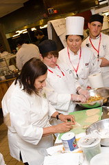 """Chef Conference 2014, Monday 6-16 K.Toffling • <a style=""""font-size:0.8em;"""" href=""""https://www.flickr.com/photos/67621630@N04/14303345998/"""" target=""""_blank"""">View on Flickr</a>"""