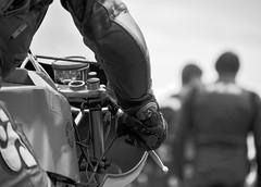 Race Day Impressions (Imagonos) Tags: bike deutschland outdoor racing motorbike oldtimer gummi veranstaltung rennen flugplatz adac öl vintagemotorcycle motorrad gespann odenwald teilnehmer benzin walldürn rennstrecke classicbikes seitenwagen dslrphotography oldtimerrennen sportflugplatz odenwaldringklassik flugplatzwalldürn rennveranstaltungen motorsportidole atmosphärekursgespannpaarkneelermotorsportfans motorsportenthusiasten