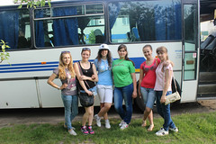 IMG_3496-w1280-h800
