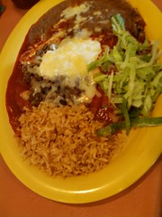 IMG_20140624_150256_177 (rudisillart) Tags: chile food newmexico lunch lascruces napolitos