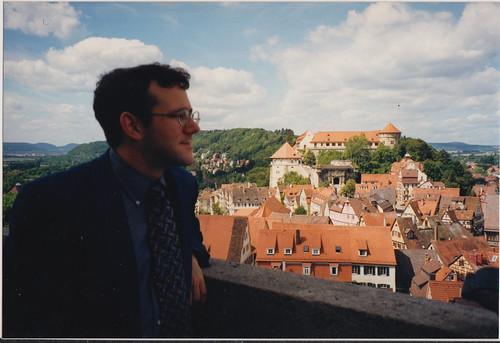 1998_Tubingen09