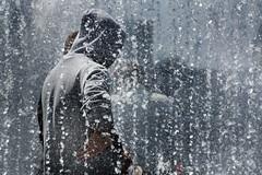 South Bank Fountains (Sam_Carpenter1974) Tags: summer london water fountain delete9 delete5 delete2 delete6 delete7 streetphotography save3 delete8 delete3 save7 save8 delete delete4 save save2 southbank save9 save4 save5 save10 save6 savedbythedeltemeuncensoredgrou