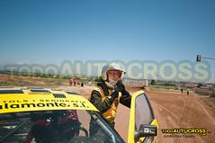 "3052-XXII Ara Lleida Campeonato Espan¦âa Autocross Molerussa • <a style=""font-size:0.8em;"" href=""http://www.flickr.com/photos/116210701@N02/14337546251/"" target=""_blank"">View on Flickr</a>"