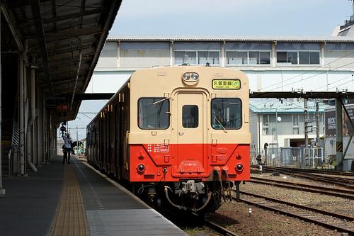 2010-03-22_DSC0049