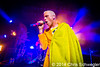 Neon Trees @ Pop Psychology Tour, The Fillmore, Detroit, MI - 06-29-14