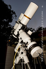 SLG_9727 (gordolake) Tags: science tools telescope astronomy tool sciences equipmentobjects generalequipment