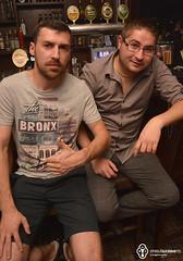 5 Iulie 2014 » Matteo și Like Chocolate