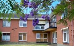 10/14 Byron Street, Glenelg SA