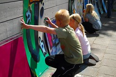 """graffiti-clinic 2010 2 • <a style=""""font-size:0.8em;"""" href=""""http://www.flickr.com/photos/125345099@N08/14412377316/"""" target=""""_blank"""">View on Flickr</a>"""