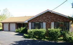 63 Ridgehaven Road, Silverdale NSW