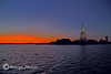 NYC 6-6-14 (24) (moelynphotos) Tags: nyc sunset newyork liberty newjersey jerseycity hudsonriver statueofliberty newyorkharbor moelynphotos
