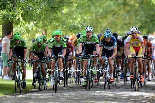 Ronde van Limburg 132