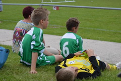 """Llanfair Tournament • <a style=""""font-size:0.8em;"""" href=""""http://www.flickr.com/photos/124577955@N03/14428773572/"""" target=""""_blank"""">View on Flickr</a>"""