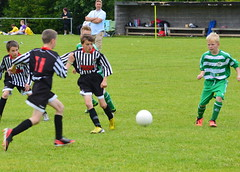 """Llanfair Tournament • <a style=""""font-size:0.8em;"""" href=""""http://www.flickr.com/photos/124577955@N03/14428941044/"""" target=""""_blank"""">View on Flickr</a>"""