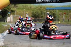 3 ETAPA 2014 (187) (Pe de Chumbo) Tags: race honda de mini racing kart cart pe corrida karting joao brum carte scania parilla motorsport automobilismo chumbo limeira kartodromo kartismo karti microwork