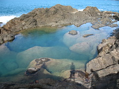 074 - Mermaid Pool