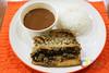 SOFRITO-23.jpg (OURAWESOMEPLANET: PHILS #1 FOOD AND TRAVEL BLOG) Tags: café sofrito sofritocafé