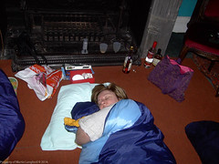 2008-12-29-11-16-08-15.jpg (martinbrampton) Tags: england unitedkingdom muncastercastle ravenglass december2008 feefiona fionapowley
