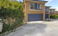 159 Gan Gan Road, Anna Bay NSW